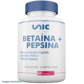 BETAiNA-PEPSINA-60-DOSES