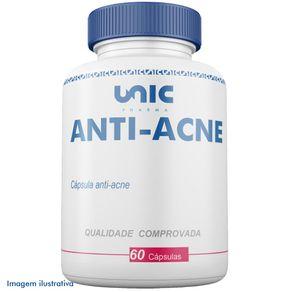 Capsula-anti-acne-60-caps