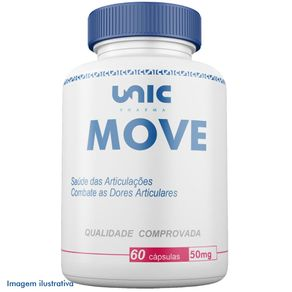 Move-50mg-60-Capsulas-anti-inflamatorio-natural