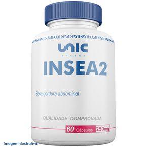 Seca-gordura-abdominal-InSea2-250mg-60-caps