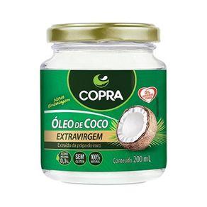 oleo-de-Coco-Virgem-100-Puro-200ml-COPRA