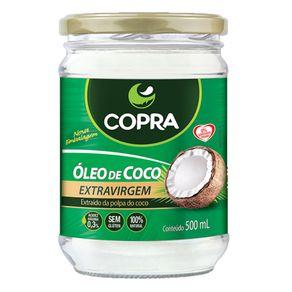 oleo-de-Coco-Virgem-100-Puro-500ml-COPRA