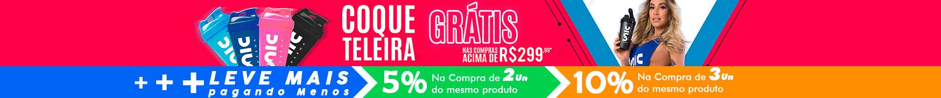 produtos-banner