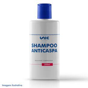 SHAMPOO-ANTICASPA-COM-LCD-200ML