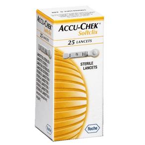 Lancetas-Accu-Chek-Softclix-com-25-unidades