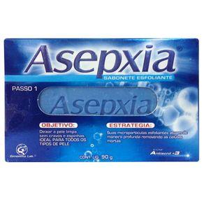 ASEPXIA-SABONETE-ESFOLIANTE-90g