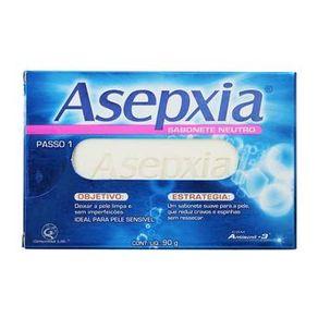 ASEPXIA-SABONETE-NEUTRO-90g