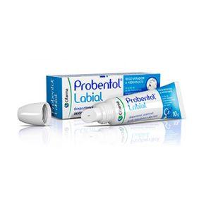 Probentol-Regenerador-Labial-10g