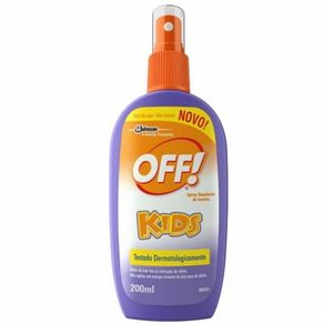 Repelente-Off-Kids-Spray-200ml