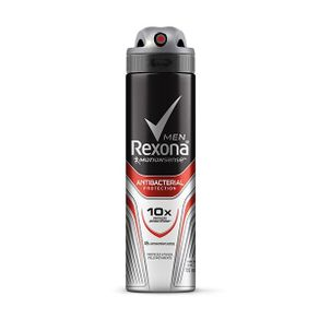 Desodorante-Rexona-Aerosol-Antibacterial-Protection-Men-150ml