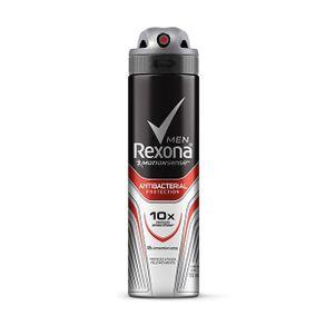 Desodorante-Rexona-Aerosol-Antibacterial-Protection-Men-150ml