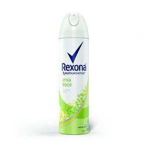 Desodorante-Rexona-Aerosol-Erva-Doce-Feminino-150ml