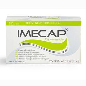 Imecap-Rejuvenescedor-60-capsulas