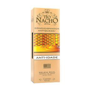 Condicionador-Tio-Nacho-Anti-Idade-415ml