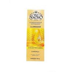 Condicionador-Tio-Nacho-Camomila-Clareador-415ml