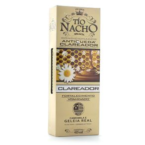 Shampoo-Tio-Nacho-Clareador-415ml