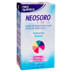 NEOSORO-INF-30ML