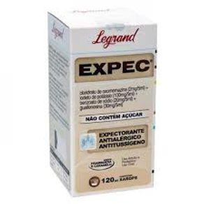 EXPEC-120ML