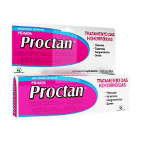 PROCTAN-POMADA-25GR