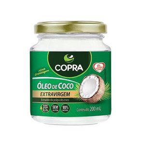 OLEO-DE-COCO-EXTRA-200ML-COPRA