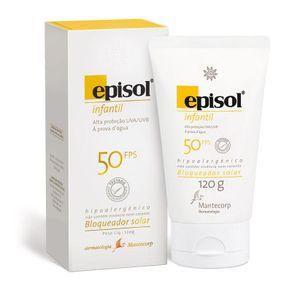 Protetor-Episol-Infantil-50-120gr