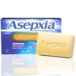 ASEPXIA-SABONETE-ENXOFRE-90G