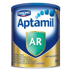 APTAMIL-AR-800-GR