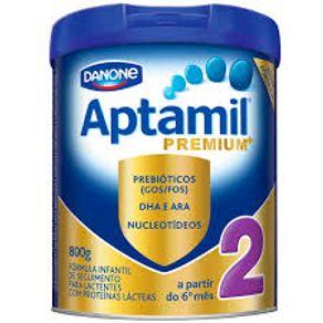 APTAMIL-2-800-GR