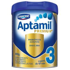 APTAMIL-3-800GR