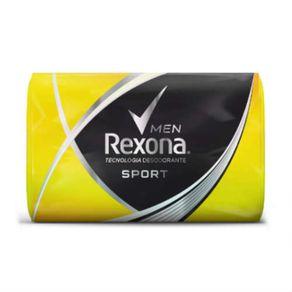 SABONETE-REXONA-SPORT-84-G
