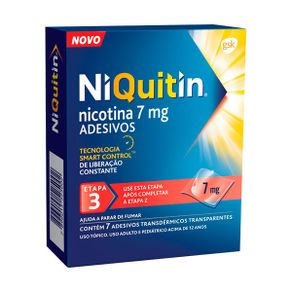 NIQUITIN-7MG-7-ADESESIVOS