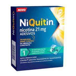 NIQUITIN-21MG7-ADES-TRANSPARENTE