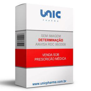 Iumi-Libbs-24-Comprimidos-Revestidos