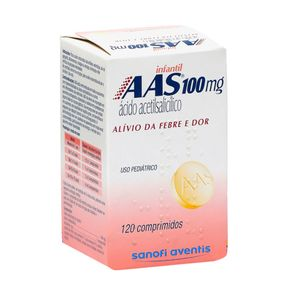 AAS-100MG-CX-120-COMPRIMIDOS