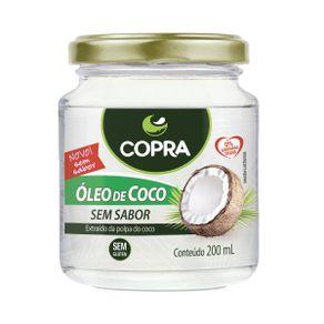 ELEO-DE-COCO-Sem-Sabor-200ML-COPRA