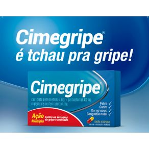 Cimegripe-400mg-20-Cßpsulas-Cimed