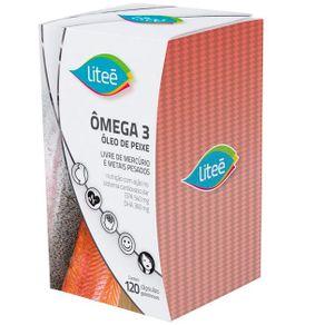 OMEGA-3-1000mg-120-C-PSULAS--LITEE