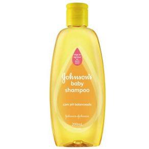 Shampoo-Johnson-s-Baby-200ml
