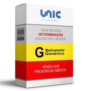 produto-generico-unicpharma