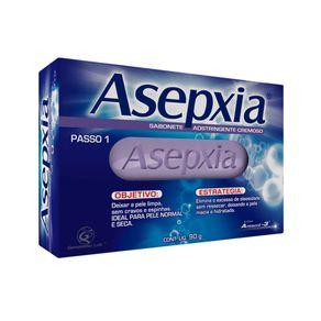 Sabonete-ASEPXIA-Adstringente-Cremoso-90g