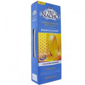 condicionador-tio-nacho-engrossador