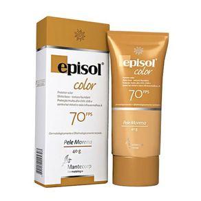 episol-70-pele-morena