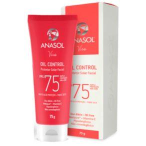 anasol-oil-control-75