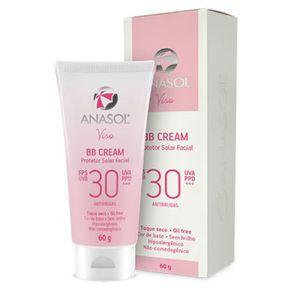 anasol-bb-cream-30