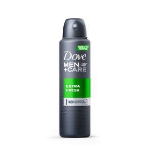 dove-extra-fresh
