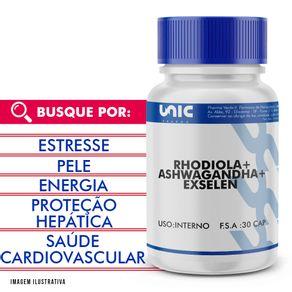 Rhodiola---Ashwagandha---Exselen-30-Doses