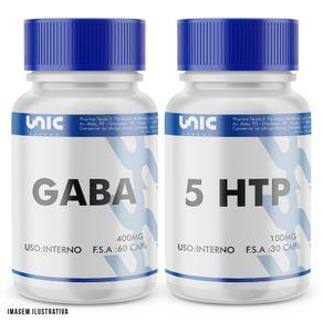 Gaba-400mg-60Cps---5HTP-100mg-30Cps
