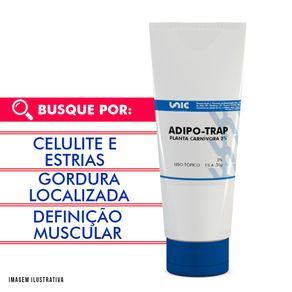 Adipo-trap-50g-gel