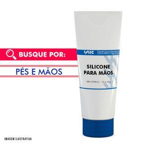 Creme-de-Silicone-para-Maos-50g