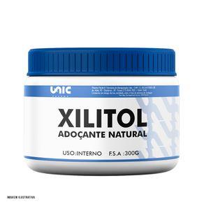 Xilitol---adocante-natural-300g